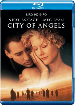 City of Angels 1998 m720p BluRay x264-BiRD