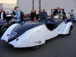 ¤¤ Motor Festial Avignon de fin Mars ¤¤ D0ddc0308556724