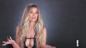 MARISA MILLER BOOBs Sports Illustrated Swimsuit: 50 Years of Beautiful