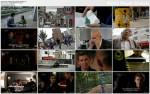 Miejski przekrêt / Scam City (Season 1-2) (2012-2014)  PL.DVBRip.XviD-Sante / Lektor PL