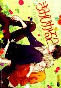 http://aspiredemaciado.blogspot.com.ar/2012/09/kimi-hikaru-2_22.html