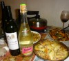 Red Wine White Wine - 頁 5 1f4796309833707