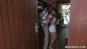Camila_Hot_Big_Booty_Latina_Loves_To_Get_Fucked