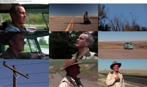 movie screenshot of Soundtracker fdmovie.com