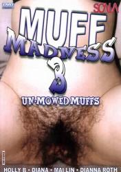 8a89ad310340816 - Muff Madness #3