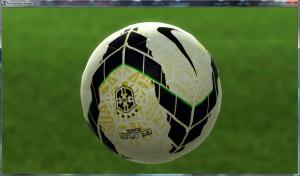 Download Nike Orden Brasileirao 2014 OMB Ball by danyy77
