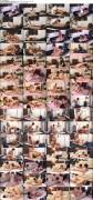 AV CENSORED [DSKM-089]自宅で回春エステを営む若妻は欲求不満を男性客のオチ●チンで発散しているらしい…。 , AV Censored