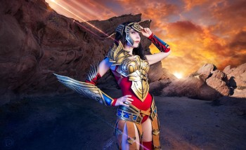 Cosplay et Photoshop - Page 3 93922b310959970