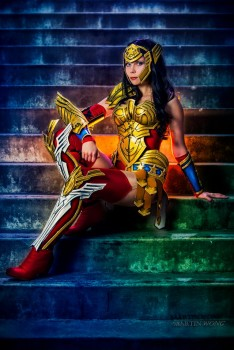Cosplay et Photoshop - Page 3 A0993b310959845