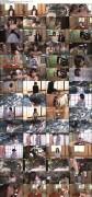 AV CENSORED [NHDTA-496]温泉街で見つけた素人娘に混浴風呂で1番のデカチンを探してきてもらいました 2 , AV Censored