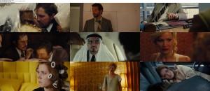 movie screenshot of American Hustle fdmovie.com
