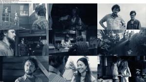 movie screenshot of La Maison Du Pecheur fdmovie.com