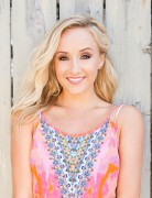 NASTIA LIUKIN Unknown Photoshoot (1 HQ)