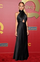 Nicole Richie - QVC 5th Annual Red Carpet Style Event in LA 2/28/14