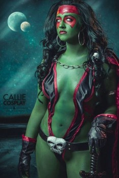 Cosplay et Photoshop - Page 3 Ce4802311429772