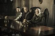 Игра престолов / Game of Thrones (сериал 2011 -)  17404f311502878