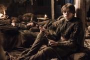 Игра престолов / Game of Thrones (сериал 2011 -)  1add30311502924