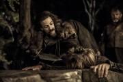 Игра престолов / Game of Thrones (сериал 2011 -)  2ba6c4311502870
