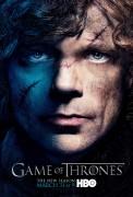 Игра престолов / Game of Thrones (сериал 2011 -)  2c1fa0311502682