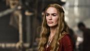 Игра престолов / Game of Thrones (сериал 2011 -)  3711ec311502960