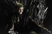 Игра престолов / Game of Thrones (сериал 2011 -)  392bb0311502973