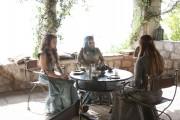 Игра престолов / Game of Thrones (сериал 2011 -)  50b9a2311502921