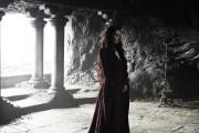 Игра престолов / Game of Thrones (сериал 2011 -)  52afce311502745