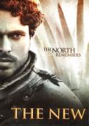 Игра престолов / Game of Thrones (сериал 2011 -)  55ed55311502617