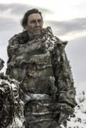 Игра престолов / Game of Thrones (сериал 2011 -)  6cad58311502808