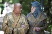 Игра престолов / Game of Thrones (сериал 2011 -)  94648b311502860