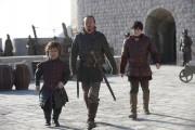 Игра престолов / Game of Thrones (сериал 2011 -)  A4c85d311502877