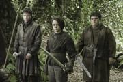 Игра престолов / Game of Thrones (сериал 2011 -)  C7fc40311502891