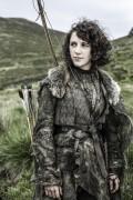 Игра престолов / Game of Thrones (сериал 2011 -)  C8ed47311502714