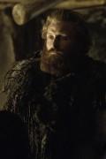 Игра престолов / Game of Thrones (сериал 2011 -)  D3fb48311502888