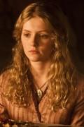 Игра престолов / Game of Thrones (сериал 2011 -)  Ea0ffc311503030