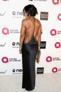 Kelly Rowland - 22nd Annual Elton John AIDS Foundation's Oscar Viewing Party in Los Angeles  02-03-2014   18x updatet 20b071311691156