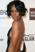 Kelly Rowland - 22nd Annual Elton John AIDS Foundation's Oscar Viewing Party in Los Angeles  02-03-2014   18x updatet Dd36ae311691732