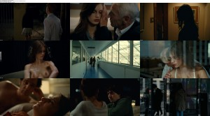 Download Jeune & Jolie (2013) BluRay 720p 650MB Ganool