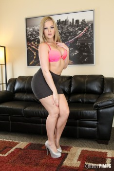 alexis texas videos fetiche de pies