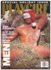 PlayGirl magazine 1990-13 Holiday
