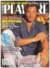 PlayGirl magazine 1996-04