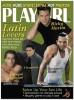 PlayGirl magazine 1999-10
