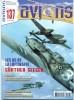Avions N 137 (2004-08)