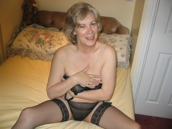 privat massasje stavanger mature blonde