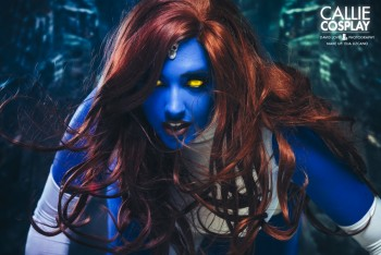 Cosplay et Photoshop - Page 5 F08cd8313175996