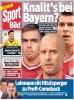 Sport Bild 03-2014 (15.01.2014)