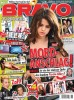 Bravo Magazin 36-2013 (28-08-2013)
