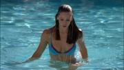 Jennifer Garner - Alias s02e14