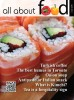 All about food 2012-04