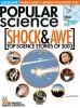 Popular Science 2004-01